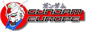 Gundam Europe